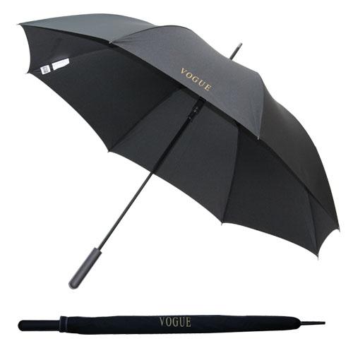 보그 75 화이버 골프 장우산