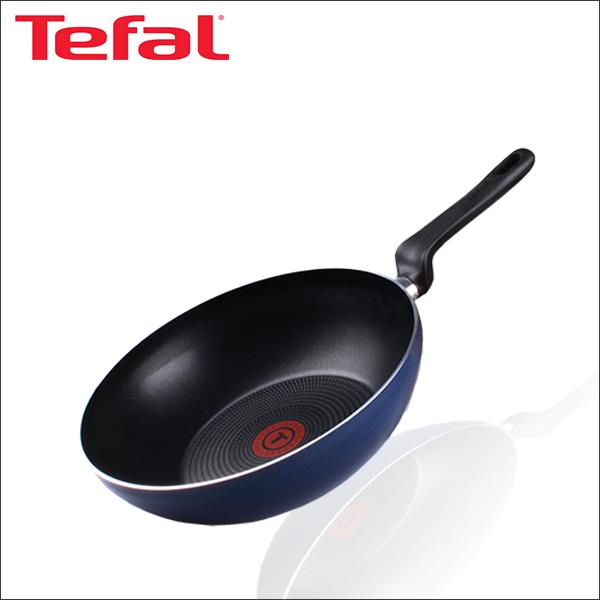 [테팔] 파워블루 멀티팬 TFC-PBW