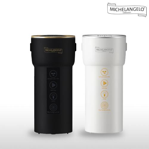 [강력추천]독일 미켈란젤로 휘바 컴펙트 공기청정기 ARO-AIR2166
