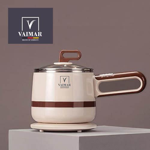 바이마르 1.8L 멀티포트 전기주전자 VMK-1823R / 색상랜덤발송