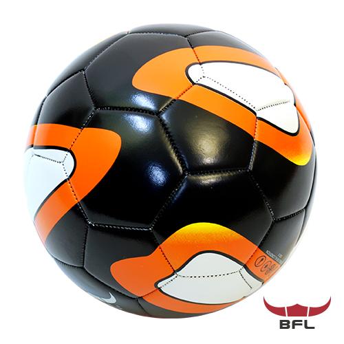 BFL SPORT 축구공 (PU)