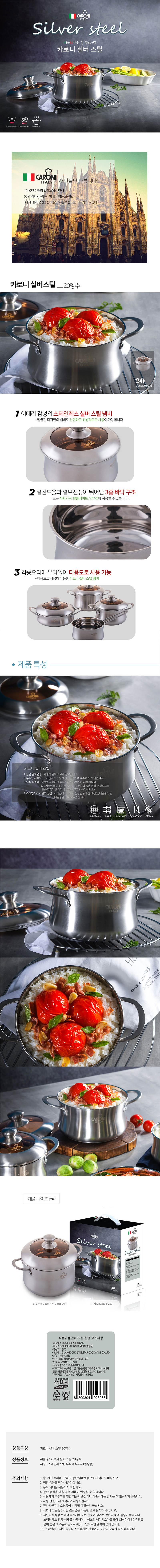 deakyung06-d.jpg