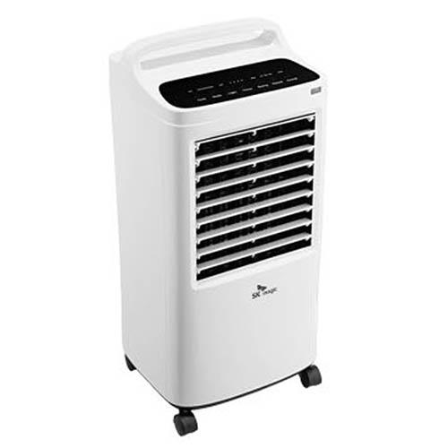 SK매직 이동식 냉풍기 CPA-086KE