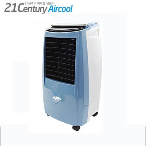 21센츄리 CYC-9000T 냉풍기
