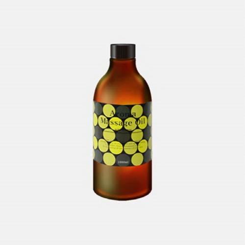 [메르헨]씨앤케이 아로마마사지오일 위드 레몬 1,000ml