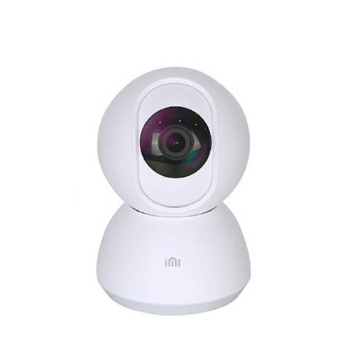 샤오미 미지아 스마트 웹캠 (FULL HD 200만 화소) IPC-013