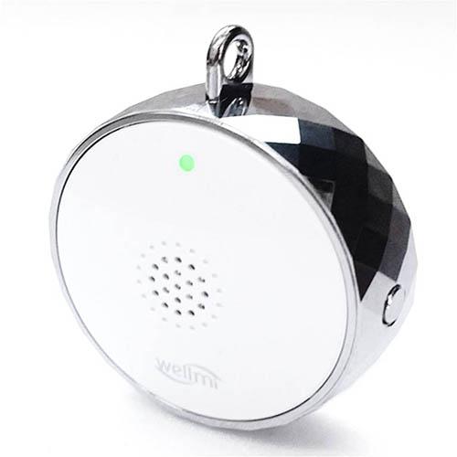모스퀴트 휴대용 양방향 초음파 모기 퇴치기