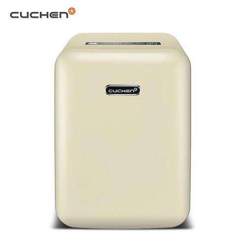 [쿠첸] 베이비케어 젖병소독기(CSD-BG310CB) 베이직