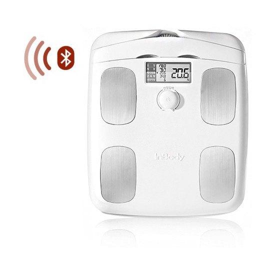 [인바디] 인바디다이얼 체지방 측정기 InBody Dial H20B