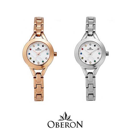 오베론 시계 OB-602