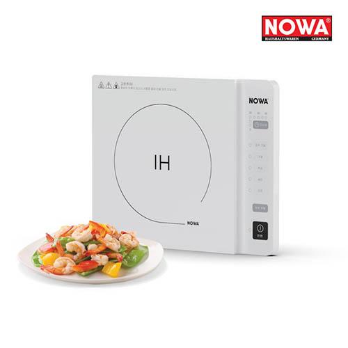 노와 IH 인덕션 IH-101
