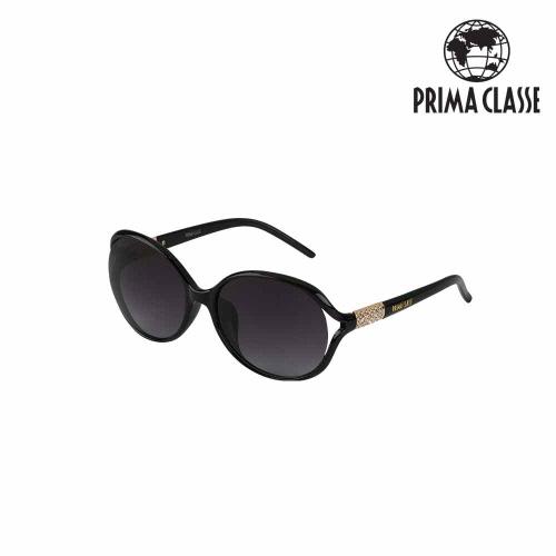 [프리마클라쎄] 선글라스 P1903(색상 택1)
