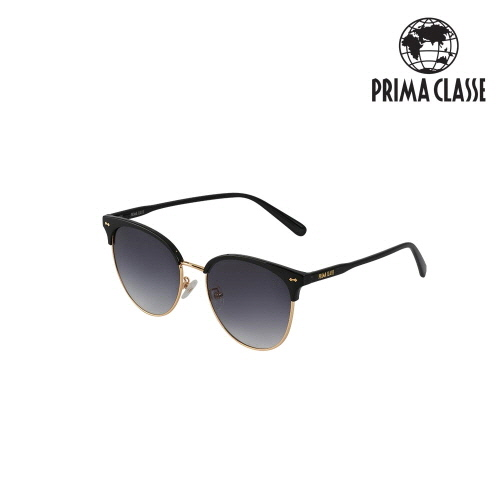 [프리마클라쎄] 선글라스 P1905(색상 택1)