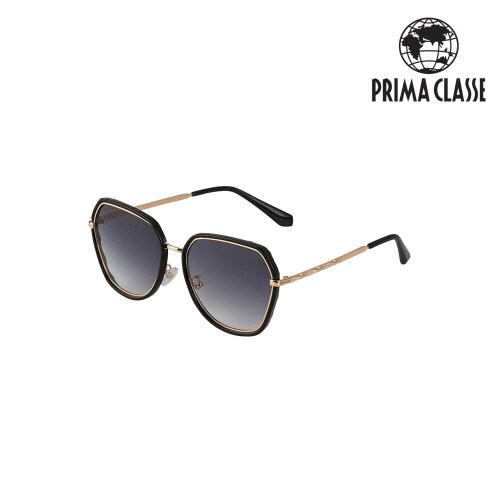 [프리마클라쎄] 선글라스 P1906(색상 택1)