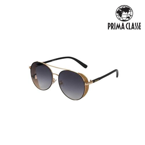 [프리마클라쎄] 선글라스 P1907(색상 택1)
