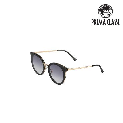 [프리마클라쎄] 선글라스 P1908(색상 택1)