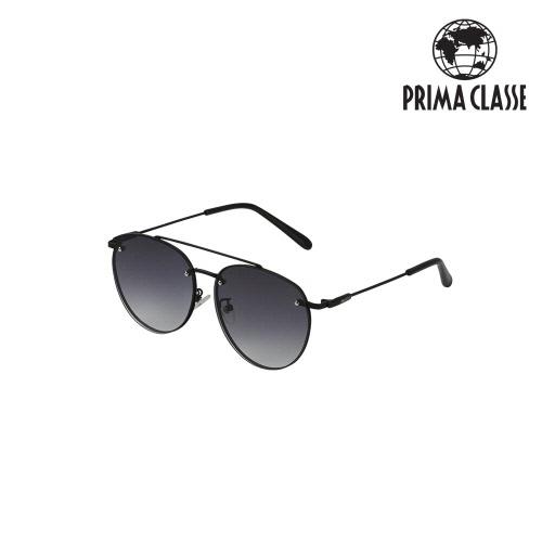 [프리마클라쎄] 선글라스 P1909(색상 택1)
