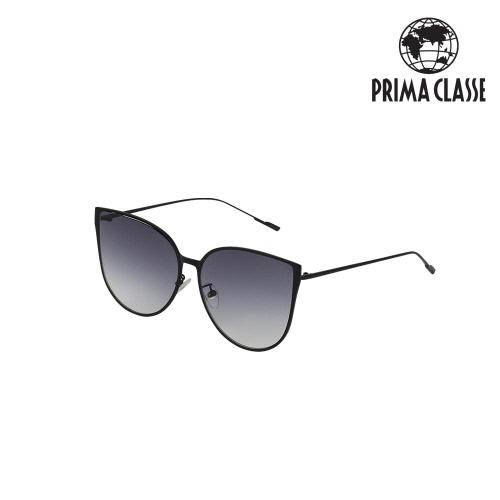 [프리마클라쎄] 선글라스 P1910(색상 택1)