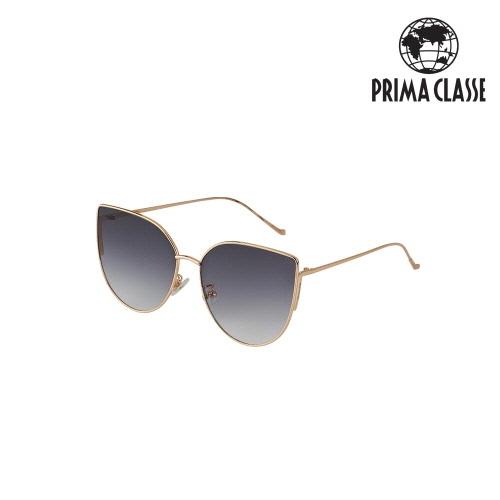 [프리마클라쎄] 선글라스 P1911(색상 택1)