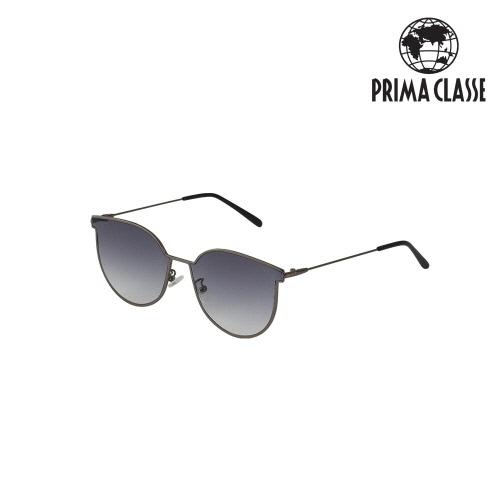[프리마클라쎄] 선글라스 P1912(색상 택1)