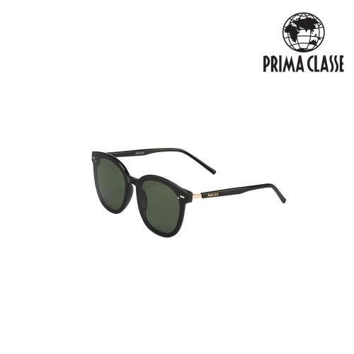[프리마클라쎄] 선글라스 P1914(색상 택1)