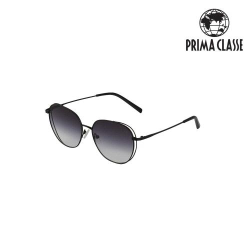 [프리마클라쎄] 선글라스 P1916(색상 택1)