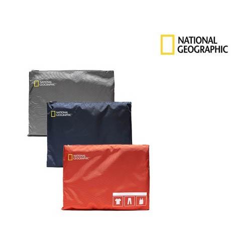내셔널지오그래픽 의류파우치  N165APC008/NG SP607