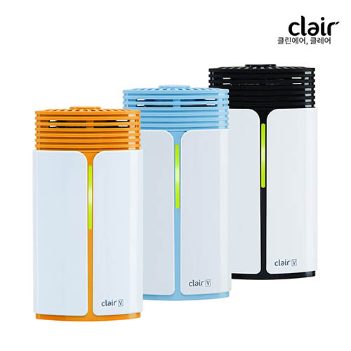 클레어 냉장고 항균 탈취기 VF1D