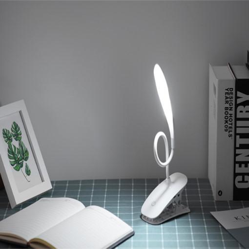 엑스비츠나인 LED 스탠드