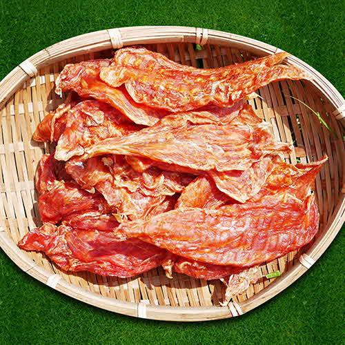 닭가슴살 통 200g (50g x4)