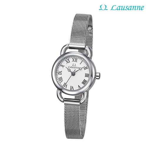 로잔 여성시계 LN2301-WT1