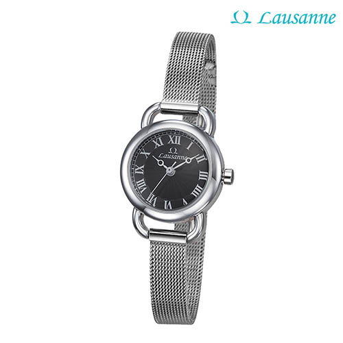 로잔 여성시계 LN2301-WT2