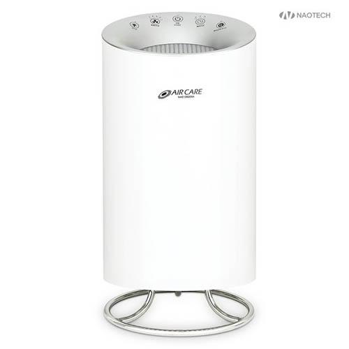 [나오테크] 멀티 에어케어 공기청정기 NAO-D6000A