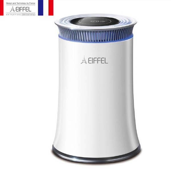 에펠 공기청정기 EF-1001R