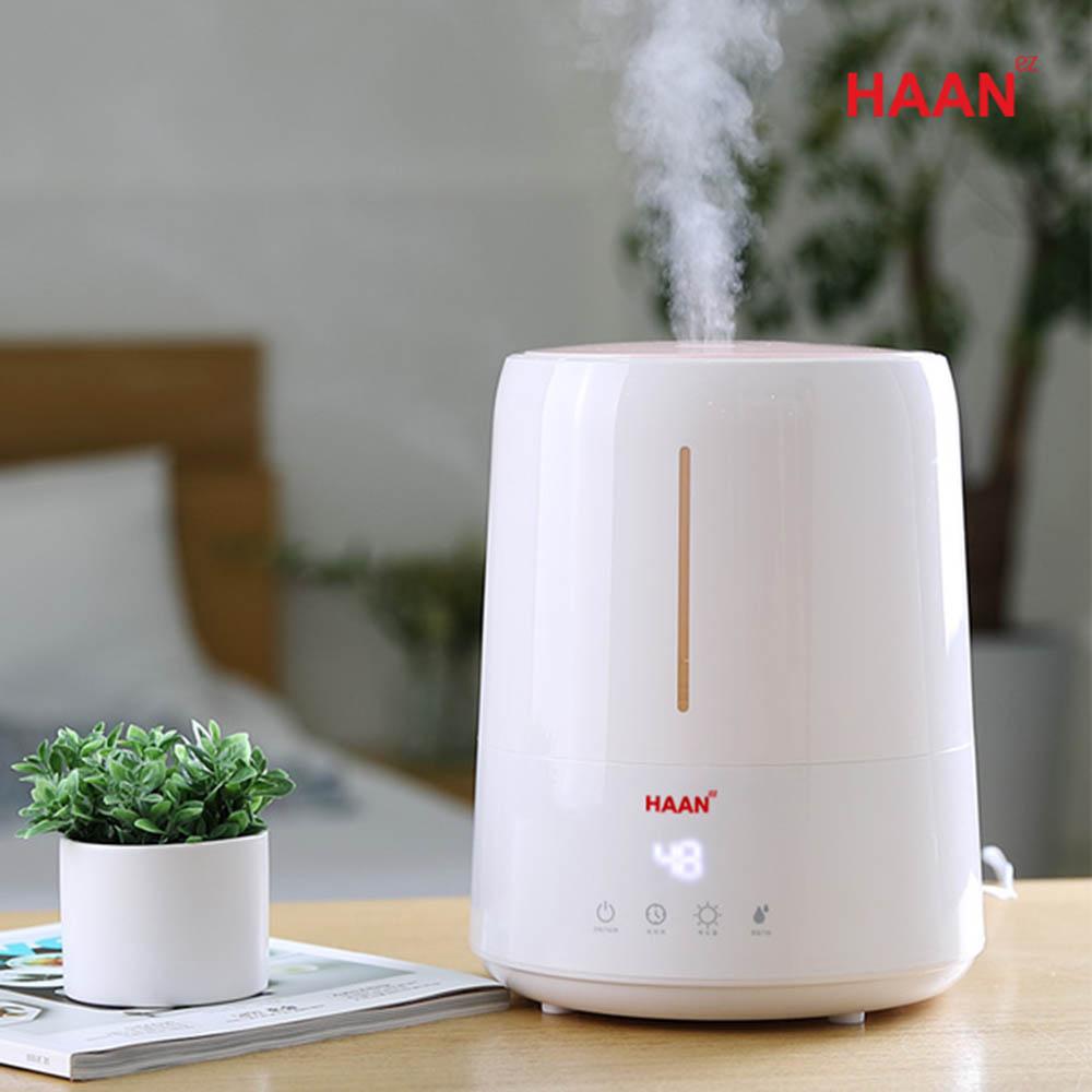한경희 4.5L 가정용 가습기 (IH-5000C)