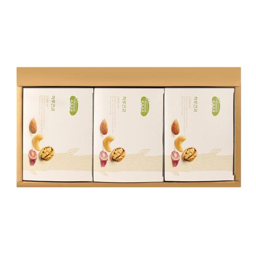 [G11-115]백화점브랜드_썬넛트 하루견과 선물세트 30-1호