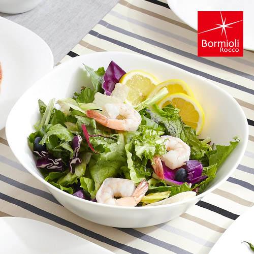 보르미올리 샐러드2p세트