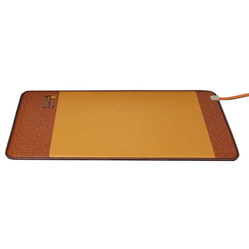 한일 채송화 온수매트 1인용 UCW-LWT900