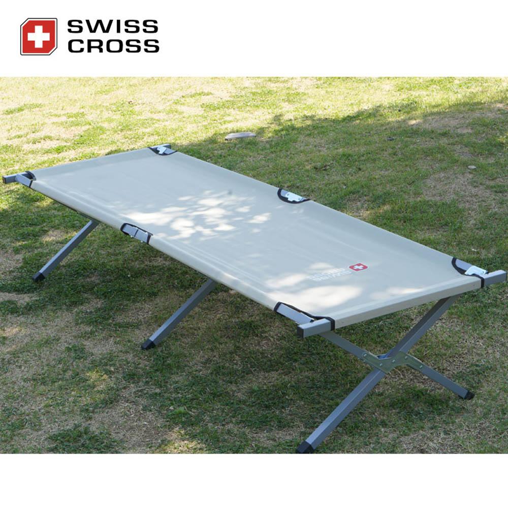 스위스크로스 f3 폴딩베드