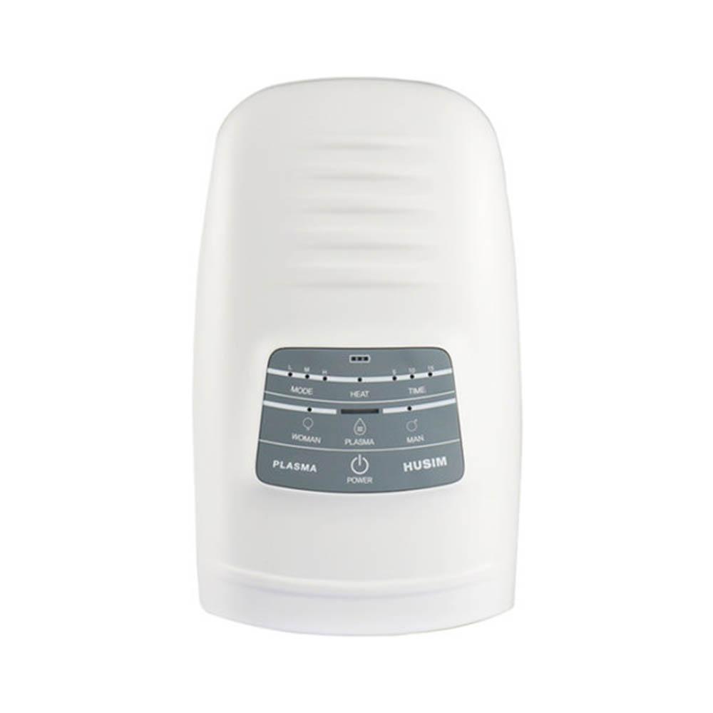 [메디니스] 휴심 이브 핸드케어 MD-5506W