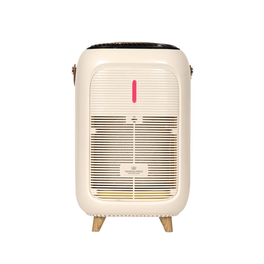 영국 토마스 풀 공기 청정기 ESK-L10000