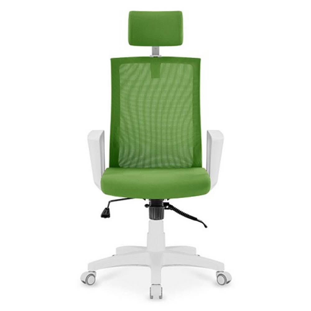 휴미체어 조습군 휴미체어 학생의자 사무용의자 탁월한 제습 및 냄새제거 기능(TV홈쇼핑 방송판매제품) humi chair