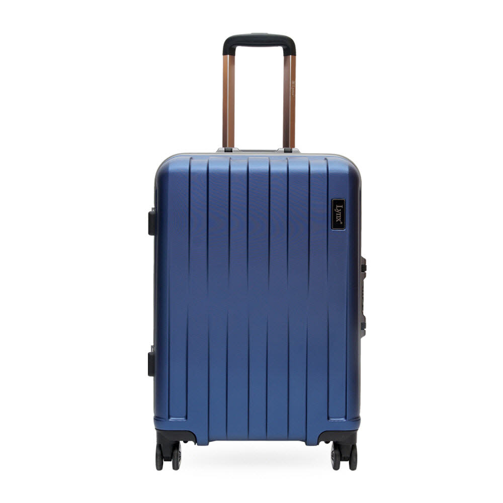 [Lynx] 링스 샹스 여행용가방 24인치 OKK-027224