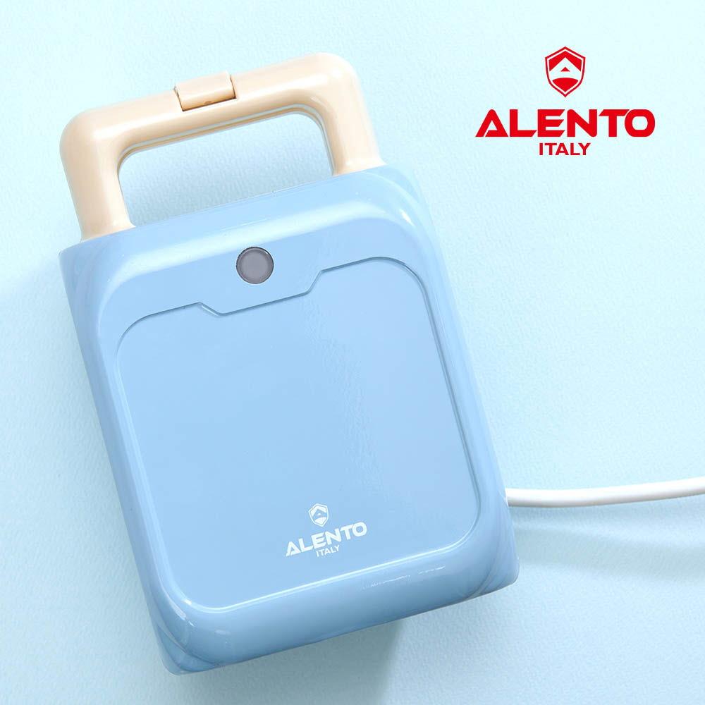 알렌토 분리형 와플메이커/ JSK-20080
