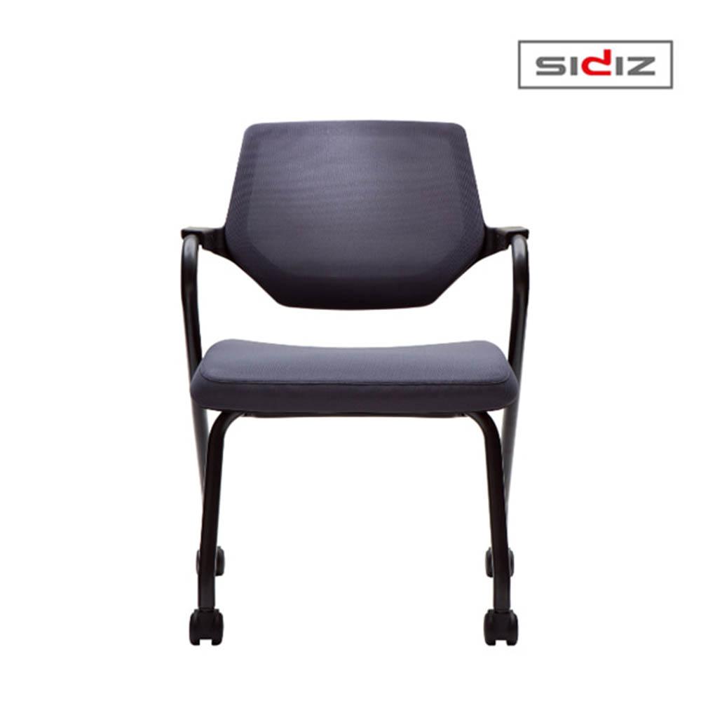시디즈 T30 SIDE T301FE 메쉬 의자 [T301FE]