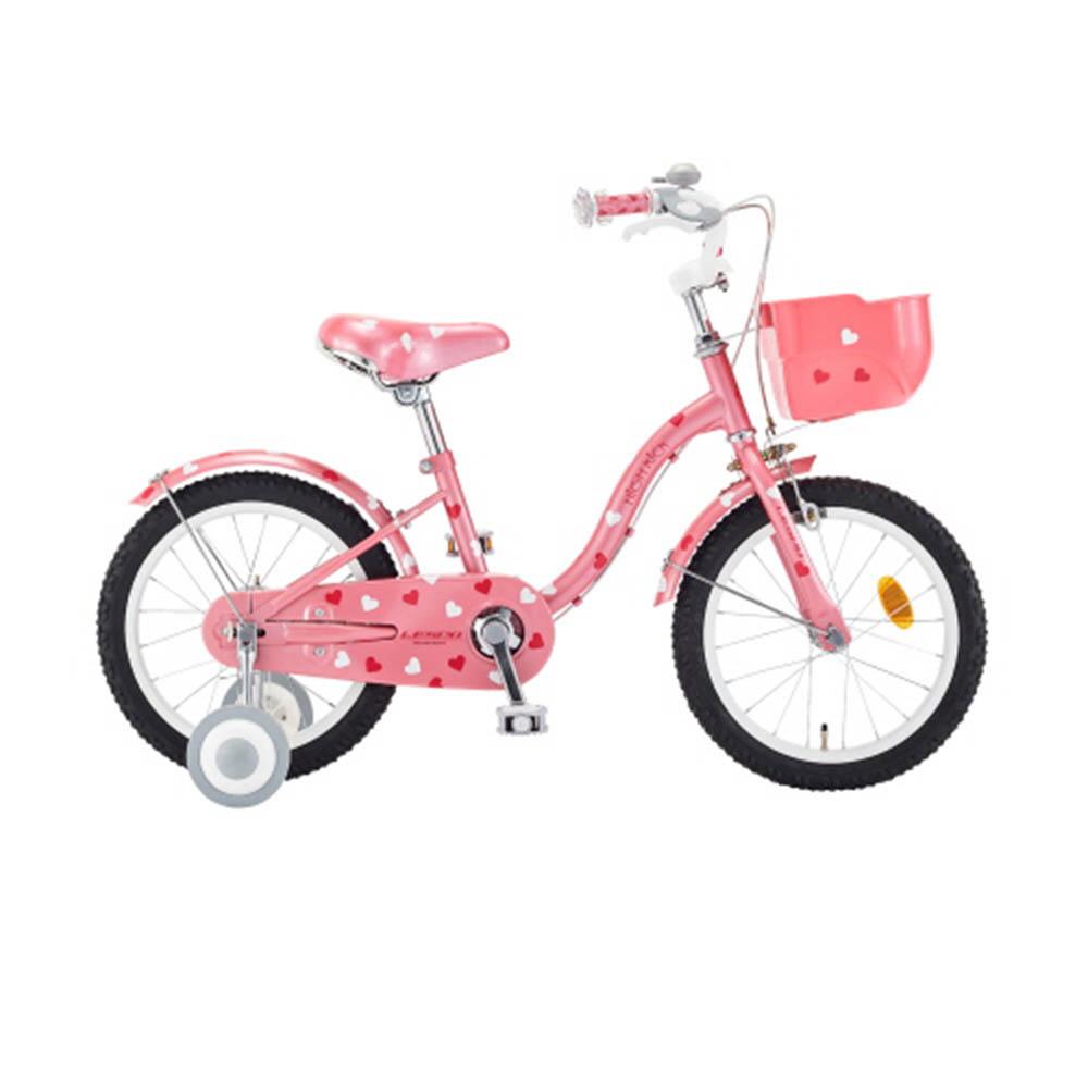 [삼천리자전거] 아동형 하이킥 1단 16인치