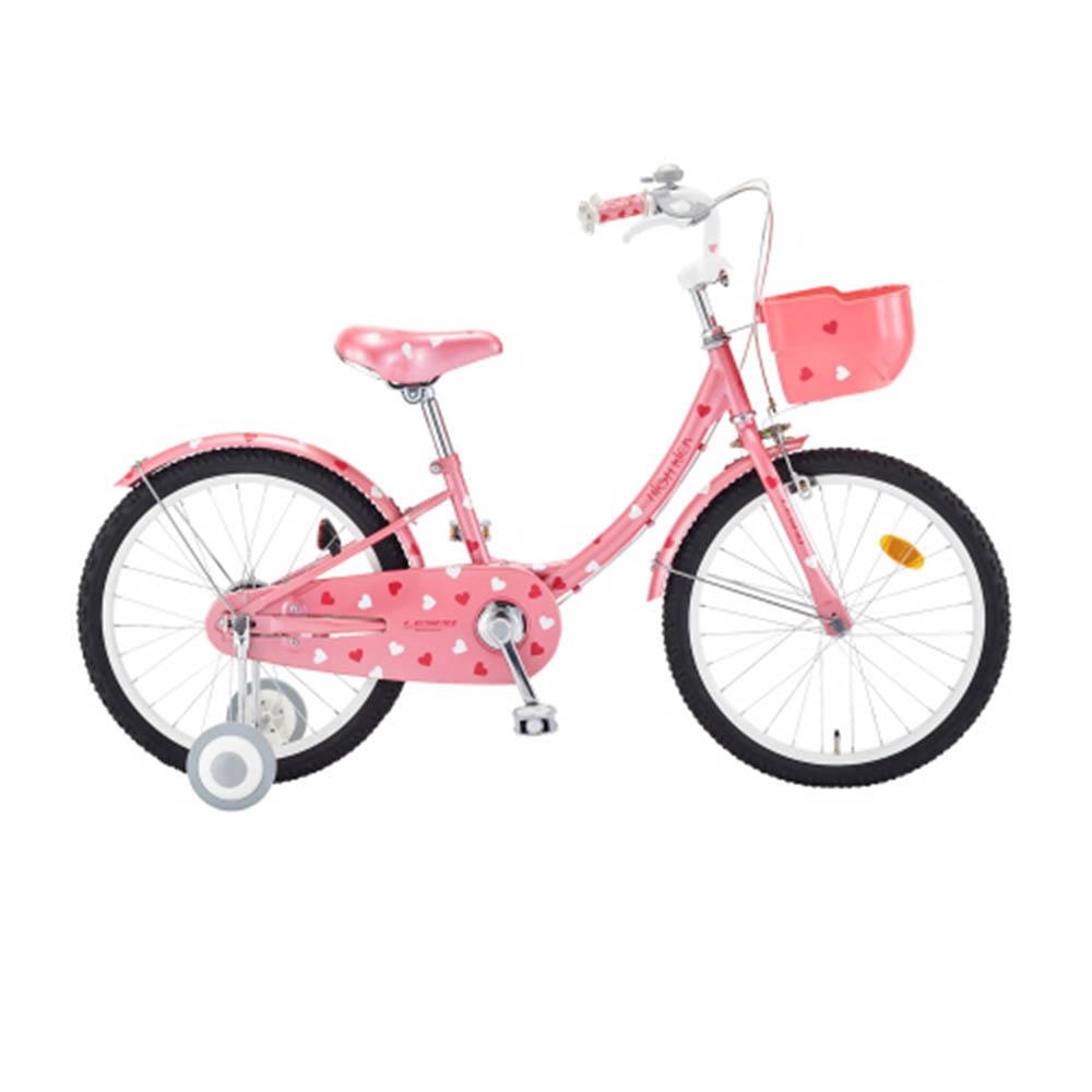 [삼천리자전거] 아동형 하이킥 1단 20인치