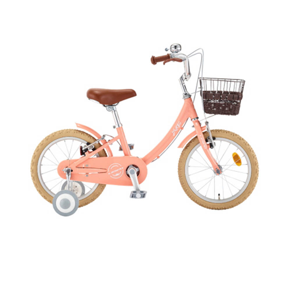 [삼천리자전거] 아동형 딩고 1단 16인치
