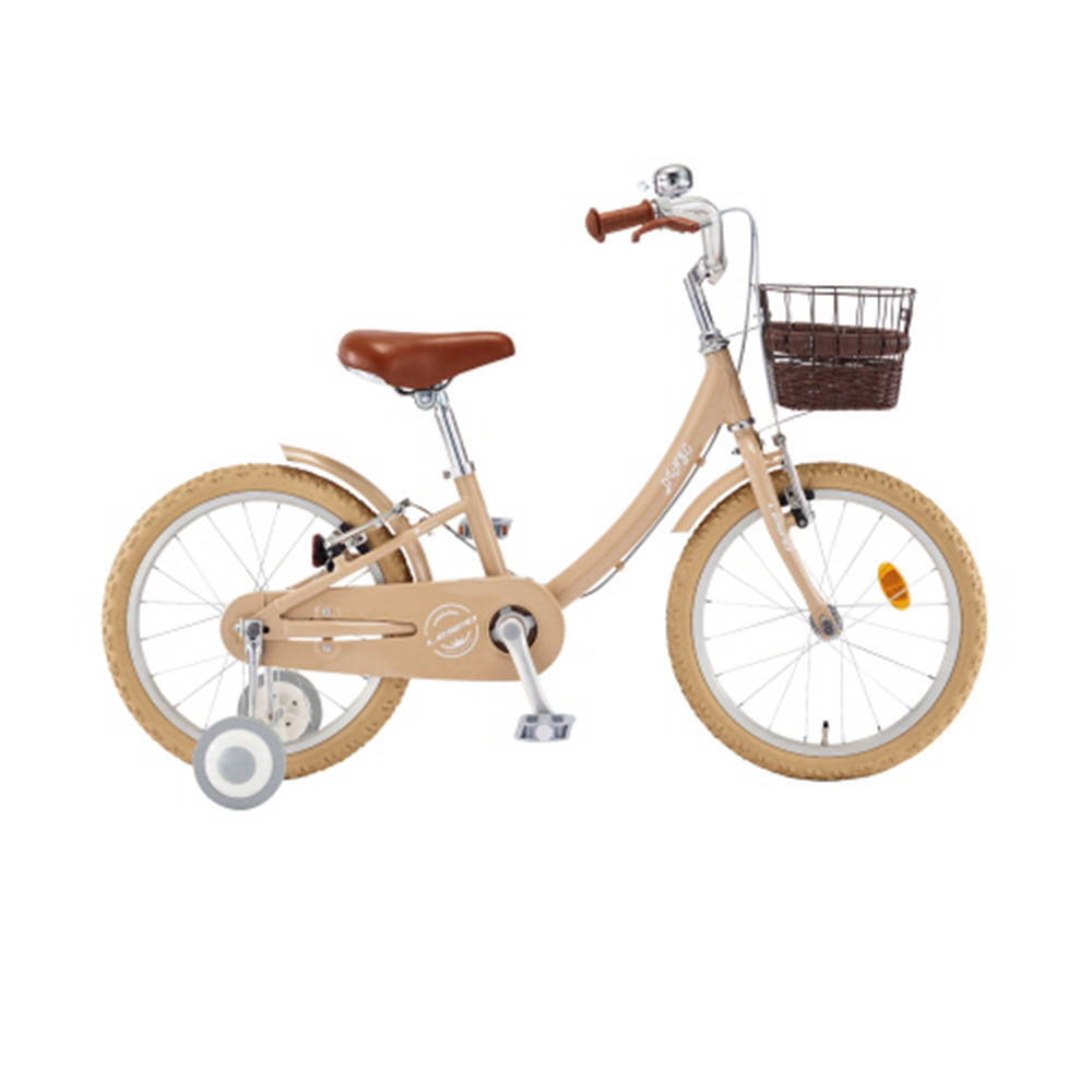 [삼천리자전거] 아동형 딩고 1단 18인치
