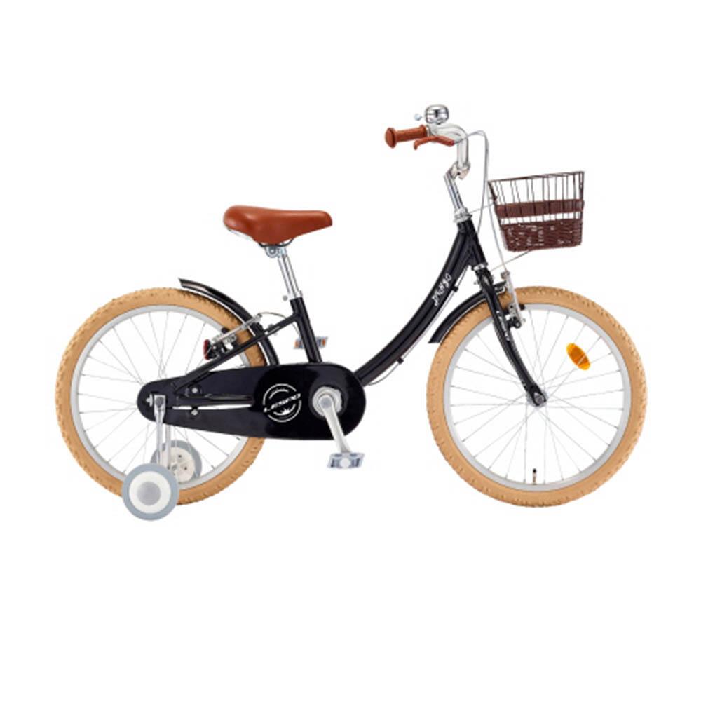 [삼천리자전거] 아동형 딩고 1단 20인치